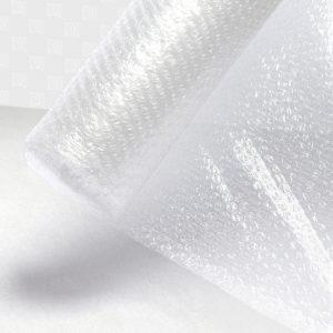 pluriball imballaggio protettivi e di riempimento - prodotti Fibos Brescia