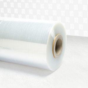 Film estensibile automatico - Prodotti per imballaggi Fibos