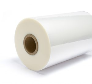 Film termoretraibile poliolefina - prodotti per imballaggio Fibos