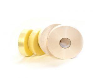 nastri per nastratrice - Prodotti per imballaggi Fibos