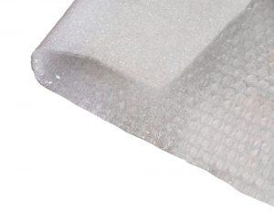 foglio di pluribal accoppiato FOAM -Prodotti per imballaggio Fibos